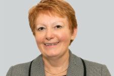 Dr Faye Walker