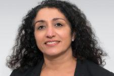 Dr Kavita Khurana